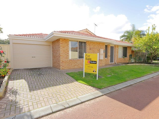 6 Colonial Place, Gosnells, WA 6110