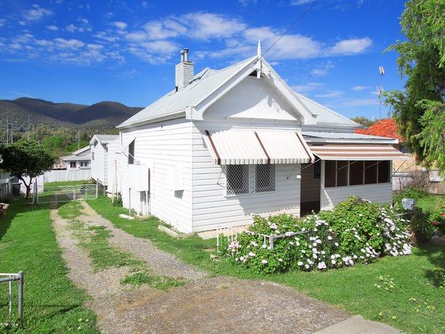 110 Church Street, Tamworth, NSW 2340