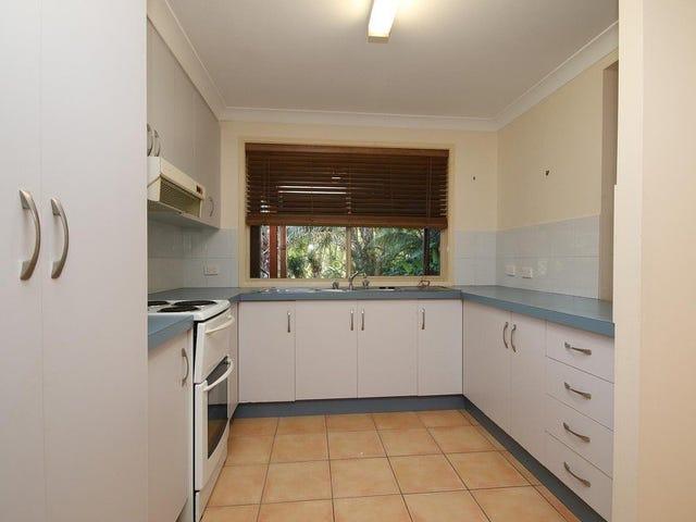 9/55 Catherine Crescent, Ballina, NSW 2478