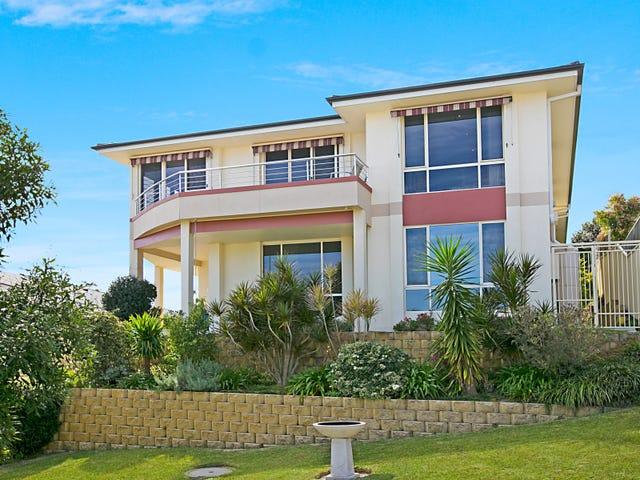 5A Dart Place, Corlette, NSW 2315