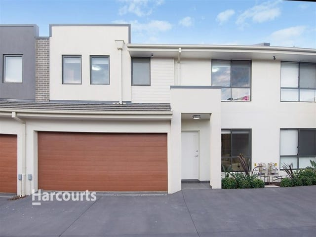 20/2 McCausland  Place, Kellyville, NSW 2155