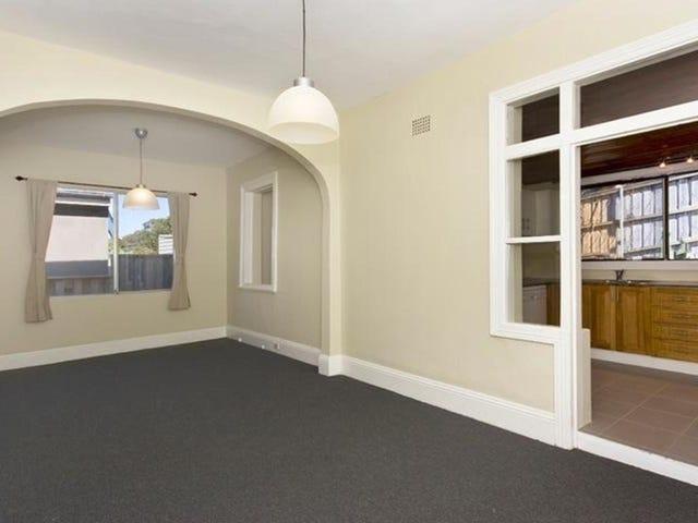 50 White Street, Lilyfield, NSW 2040