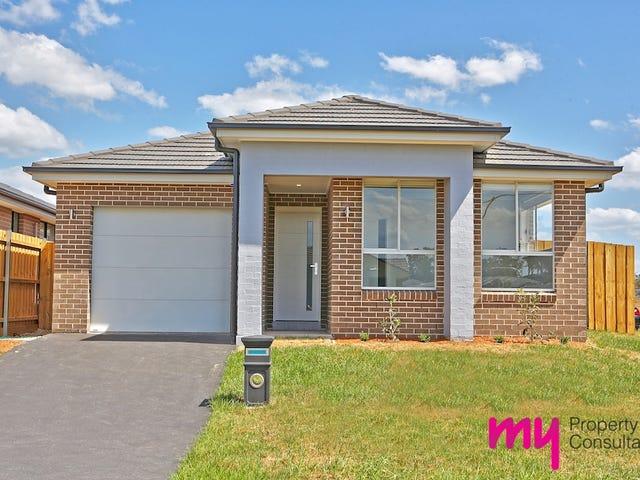 2 Clowes Street, Elderslie, NSW 2570