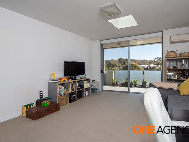 35/8 Baudinette Circuit, Bruce, ACT 2617