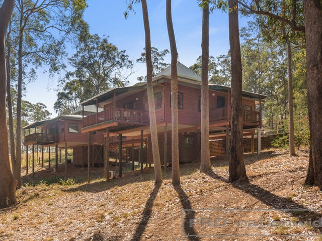 800 John Renshaw Drive, Black Hill, NSW 2322