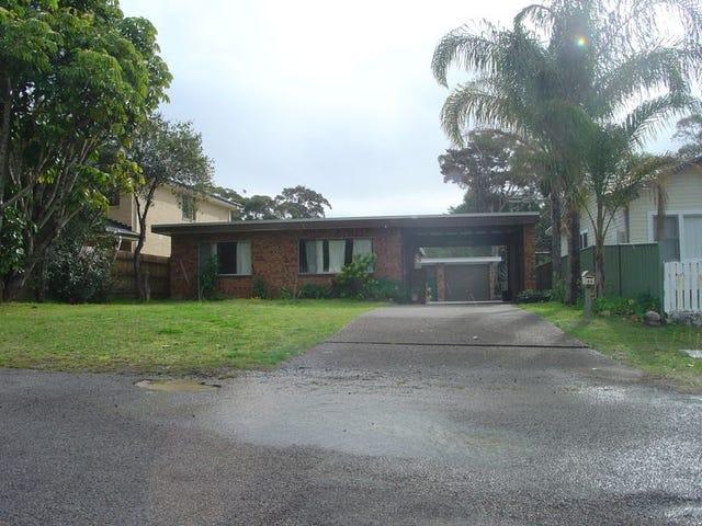 48 Rigney Street, Shoal Bay, NSW 2315