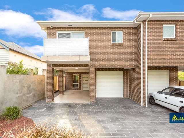 62A Queen Street, Revesby, NSW 2212