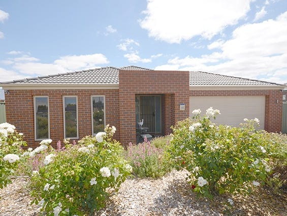 15 Waterside Close, Miners Rest, Vic 3352