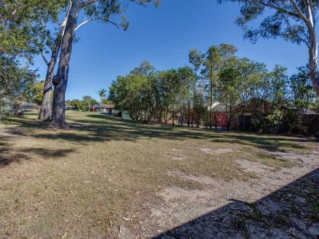 12 Encamp Street, Reedy Creek, Qld 4227