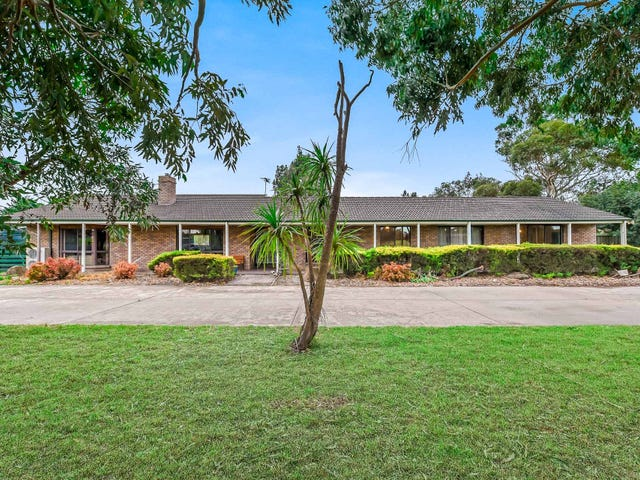 201 Berwick-Cranbourne Road, Cranbourne East, Vic 3977