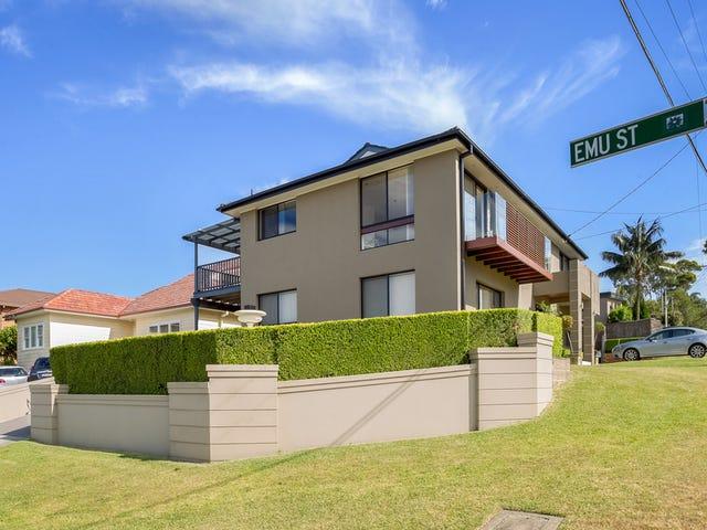 1 Emu Street, Collaroy Plateau, NSW 2097