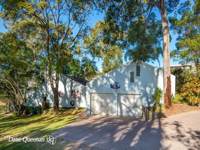 38 Tareebin Road, Nelson Bay, NSW 2315