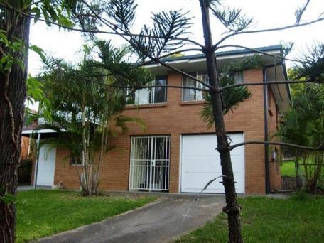 911 Cavendish Road, Mount Gravatt East, Qld 4122