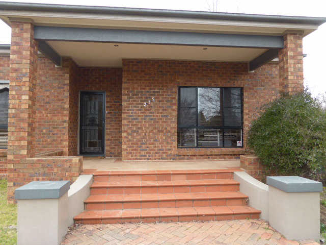 372  Lords Place, Orange, NSW 2800