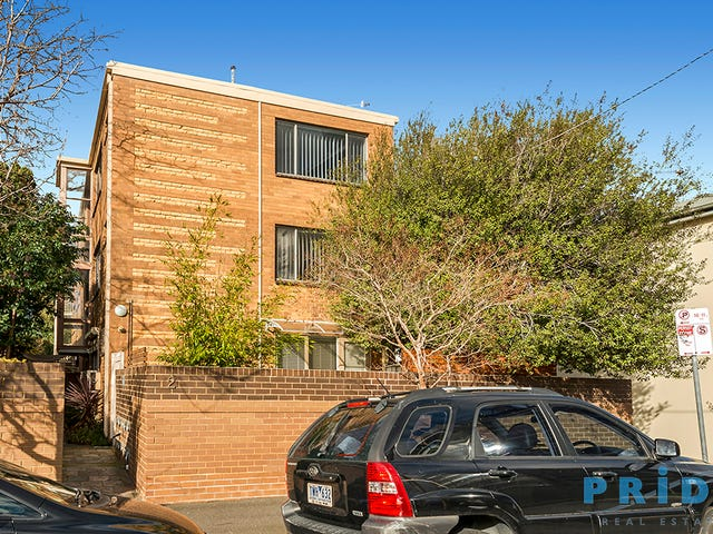 1/2 Affleck Street, South Yarra, Vic 3141