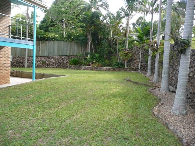 2 Riverview Street, Bli Bli, Qld 4560