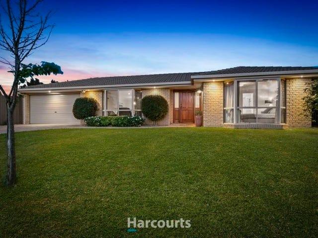 2 Acorn Court, Narre Warren South, Vic 3805