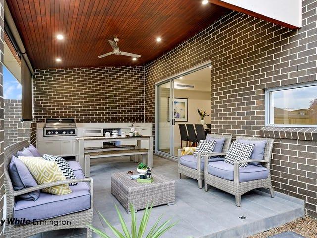 30B & 30C Kirby Street, Rydalmere, NSW 2116