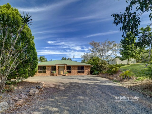 No./1 Anderson Street, Brooloo, Qld 4570