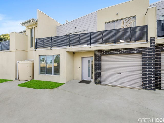 2/2a Lynch Road, Brooklyn, Vic 3012