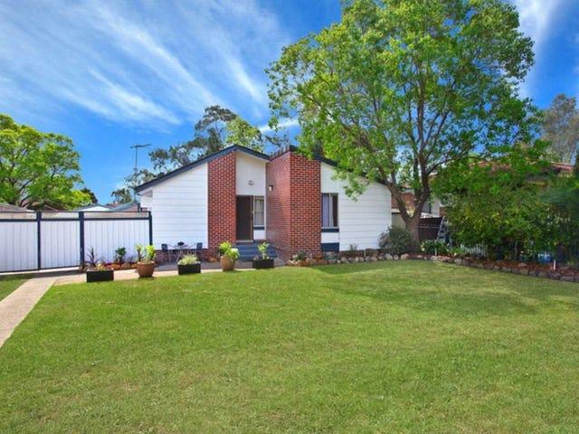 4 Rudd Place, Doonside, NSW 2767