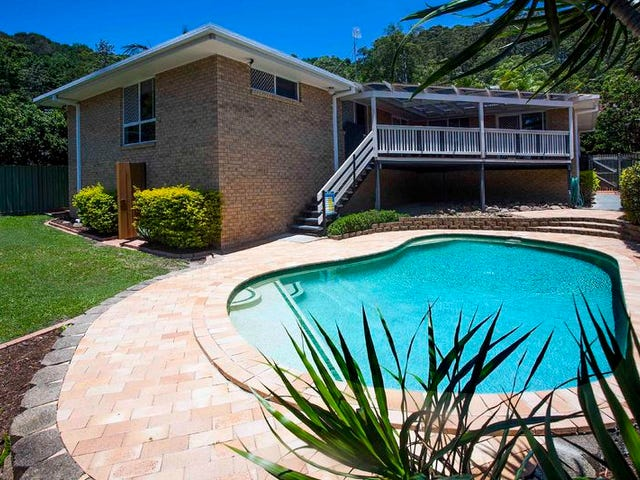 47 Wilkinson Crescent, Currumbin Waters, Qld 4223