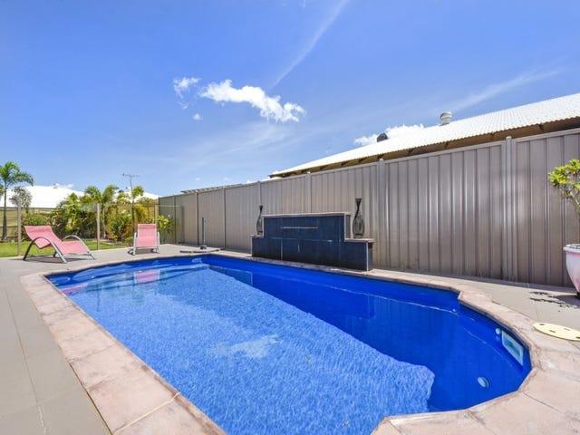 38  Melbourne Street, Johnston, NT 0832