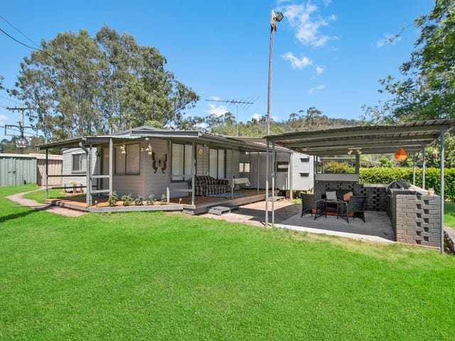 46/78 Greens Road, Lower Portland, NSW 2756