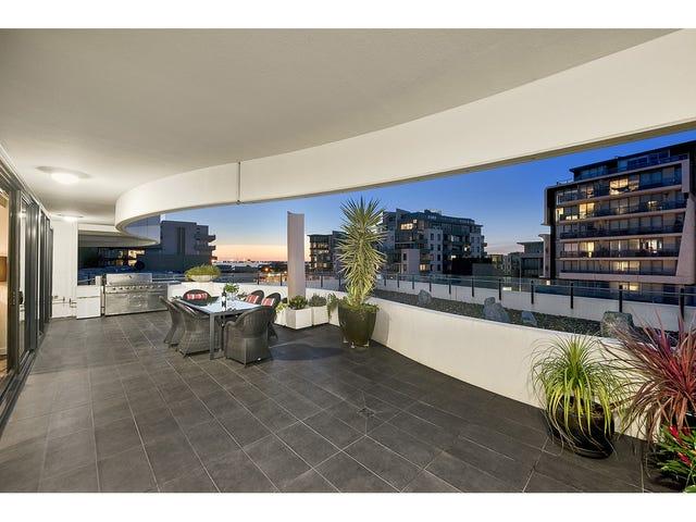 401/108 Bay Street, Port Melbourne, Vic 3207