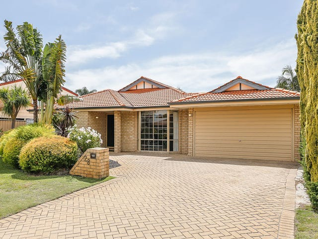 28 Hickory Drive, Thornlie, WA 6108