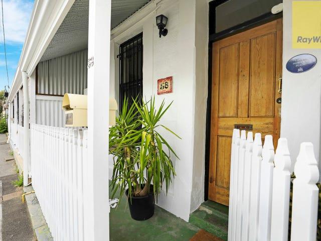 58 Corryton Street, Adelaide, SA 5000