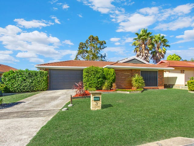 9 Woodley Close, Kariong, NSW 2250