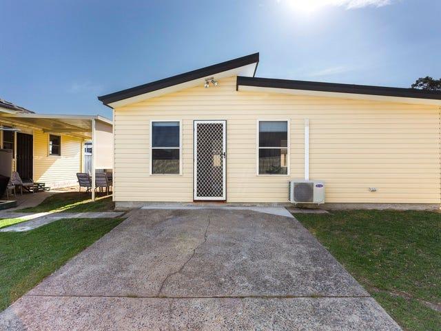 25a Willan Drive, Cartwright, NSW 2168
