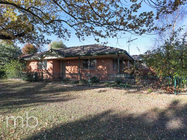 116B Sampson Street, Orange, NSW 2800