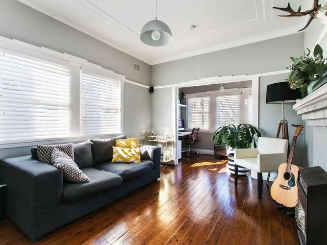 4/41 Albion Street, Waverley, NSW 2024