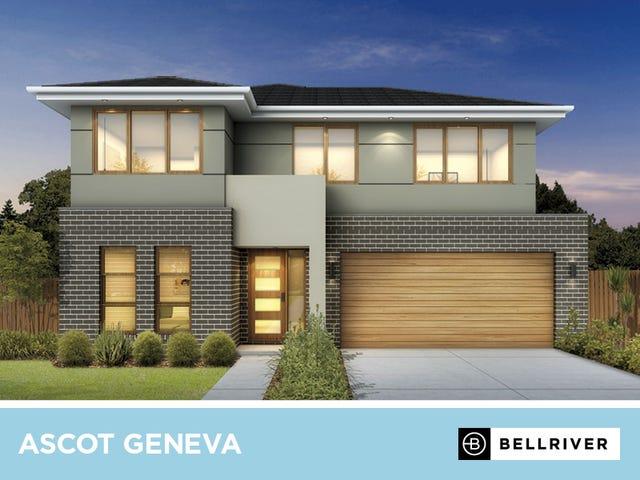 Lot 3058  Proposed Rd, Jordan Springs, NSW 2747