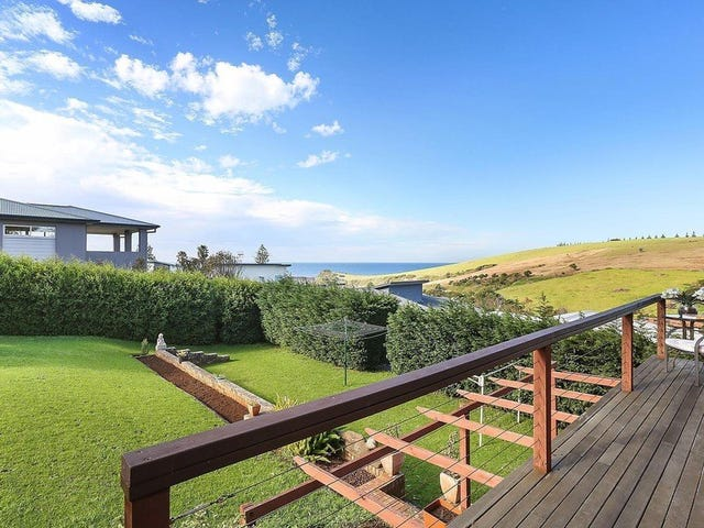 7 Coal Street, Gerringong, NSW 2534