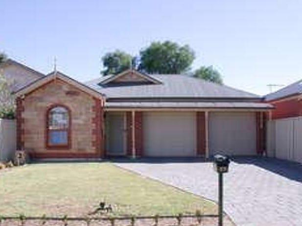 22 Quick Road, Mitchell Park, SA 5043