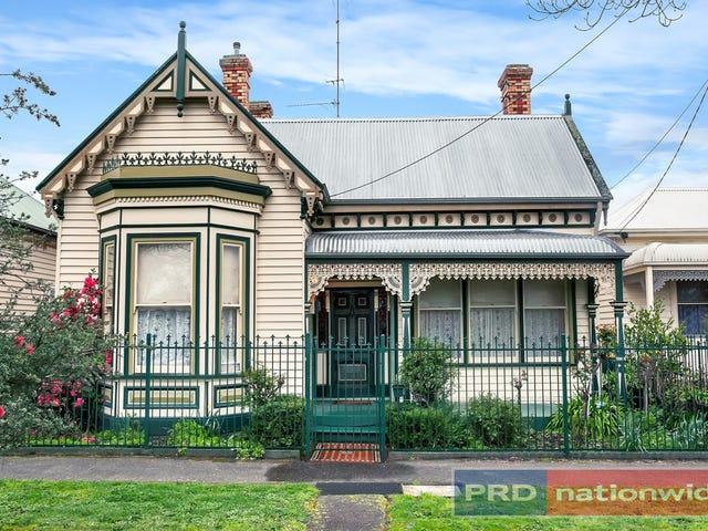 12 Urquhart Street, Ballarat Central, Vic 3350