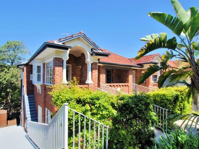 3/213 Raglan Street, Mosman, NSW 2088