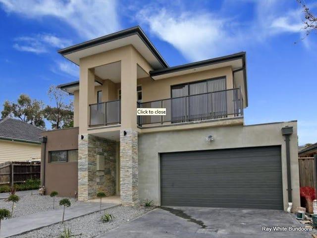 9A Brownhill Street, Bundoora, Vic 3083
