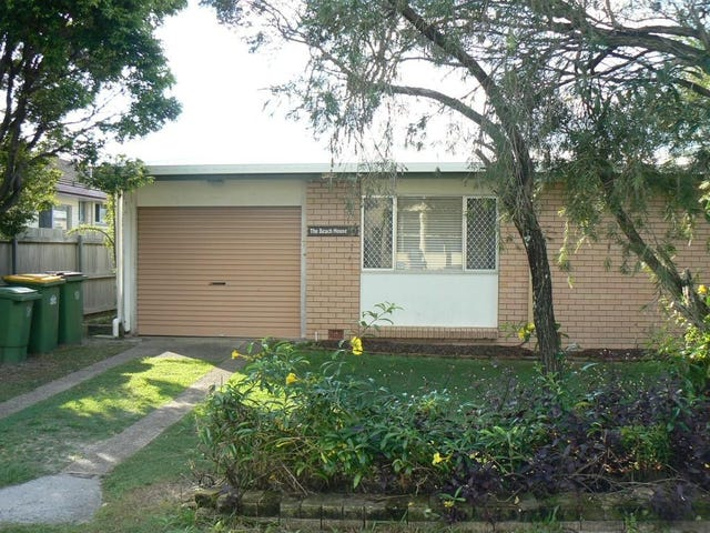 7 Drake Street, Golden Beach, Qld 4551