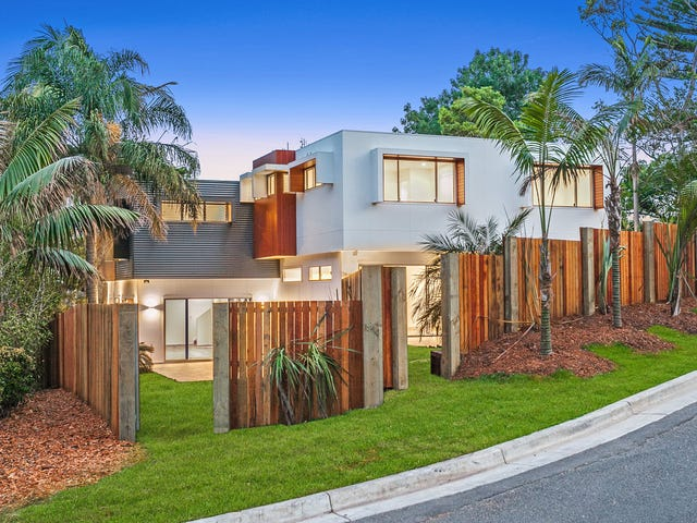 2 Railway Crescent, Stanwell Park, NSW 2508