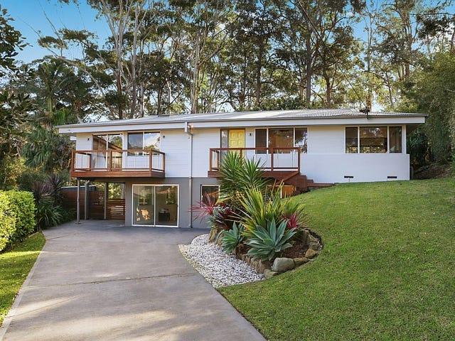 5 Leeside Road, North Avoca, NSW 2260