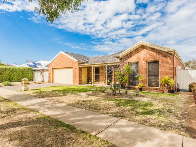 24 Aberdeen Way, Moama, NSW 2731