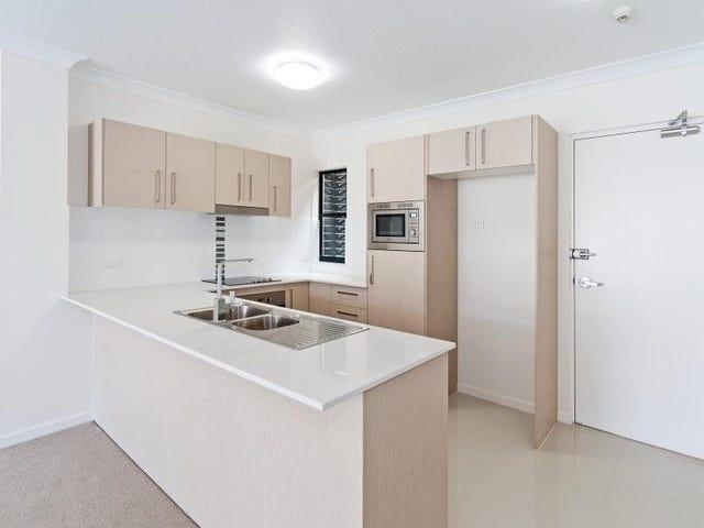5/23 Potts Street, East Brisbane, Qld 4169