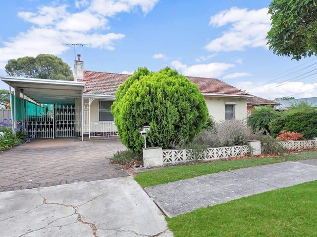 29 Abbeville Terrace, Marion, SA 5043