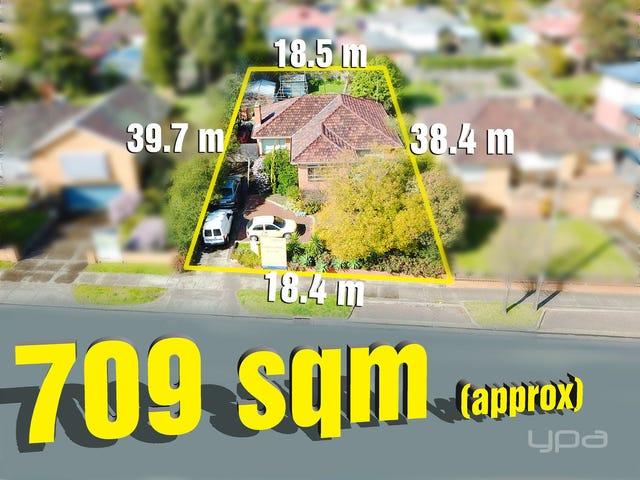 716A Pascoe Vale Road, Oak Park, Vic 3046