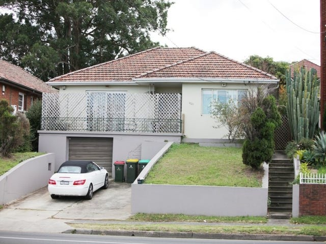 1121 Victoria Road, West Ryde, NSW 2114