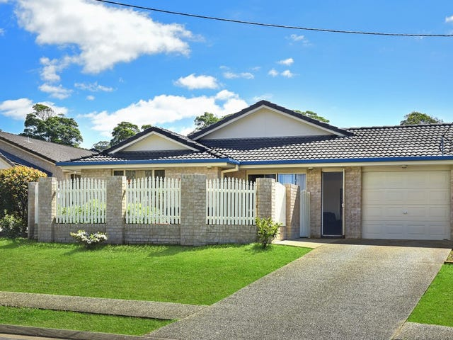 1/13 Denehurst Place, Port Macquarie, NSW 2444